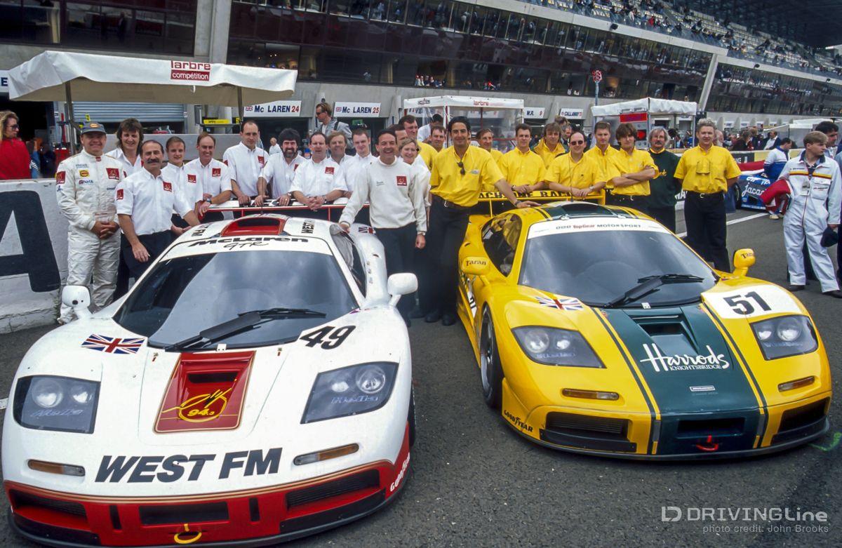 https://cdn.drivingline.com//media/articleimages/2013/05/F1_GTR_BPR_LeMans_08.jpg