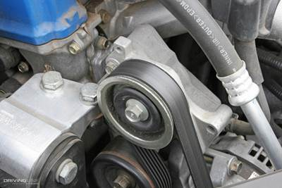 What's That Noise? 10 Ways to Identify Car Issues By the