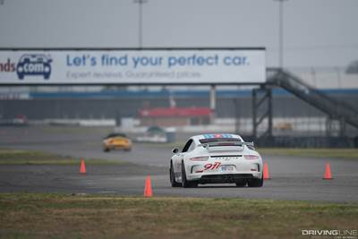 d8fd9bda9ae Just Can't Get Enough: Porsche Fever at the 2016 California Festival ...