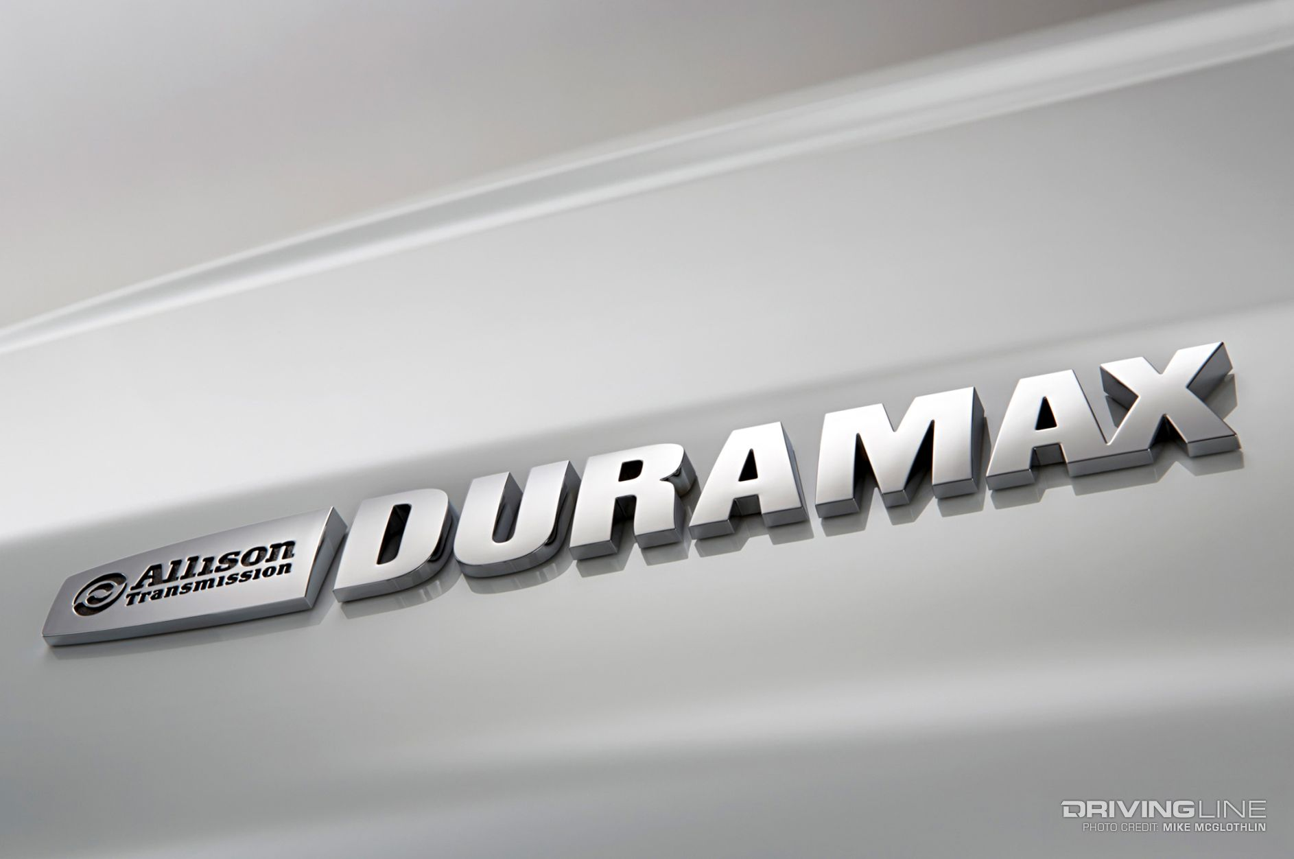 Duramax Buyers Guide How To Pick The Best Gm Diesel Drivingline 2005 2500hd 6 Fuel Filter