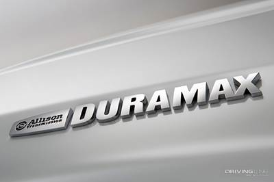 Duramax Buyer's Guide: How to Pick the Best GM Diesel