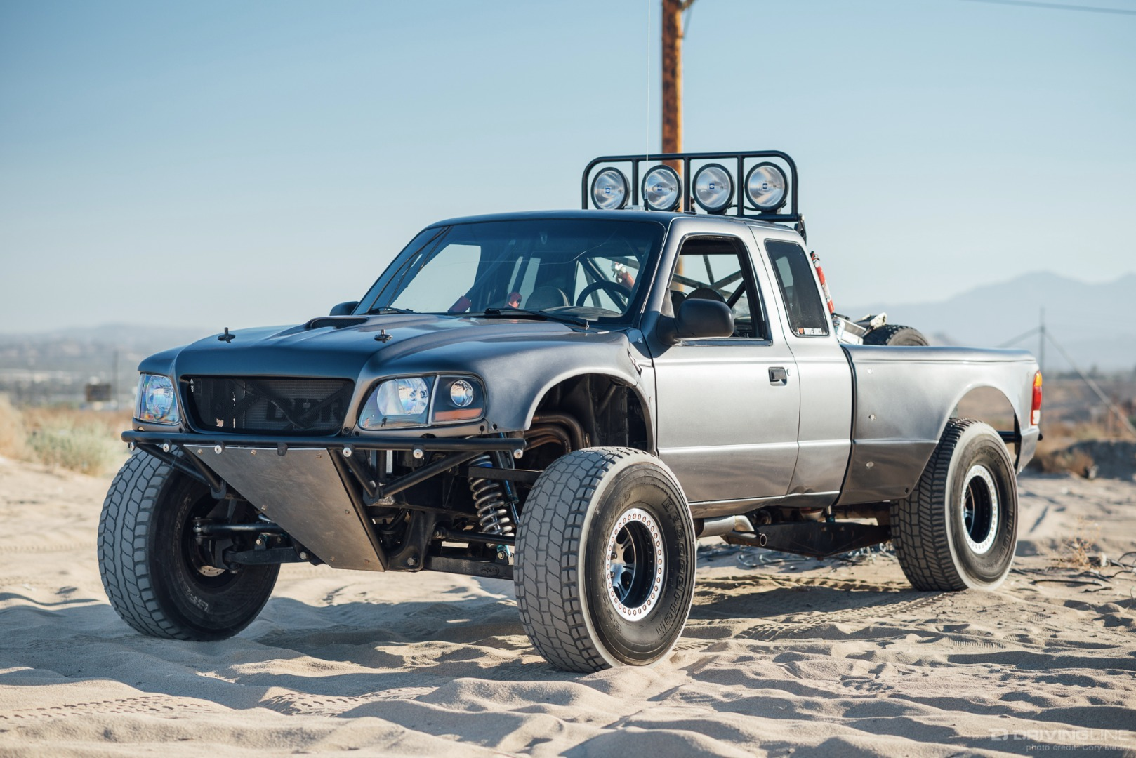 5 Budget Build Off Road Platforms You Should Seriously Consider Drivingline