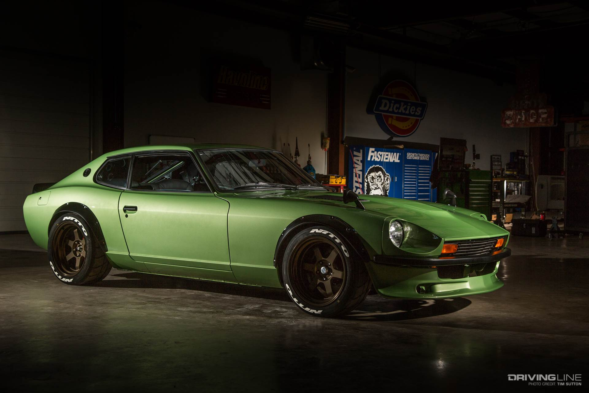 gas-monkey-garage-big-mike-datsun-240z-d
