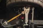 Fair Lady: Gas Monkey Garage X Big Mike Datsun Z | DrivingLine