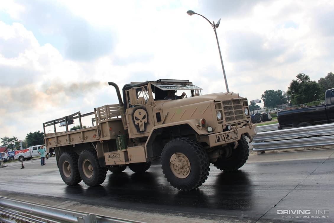 007-m35-military-truck.jpg?quality=70&mo