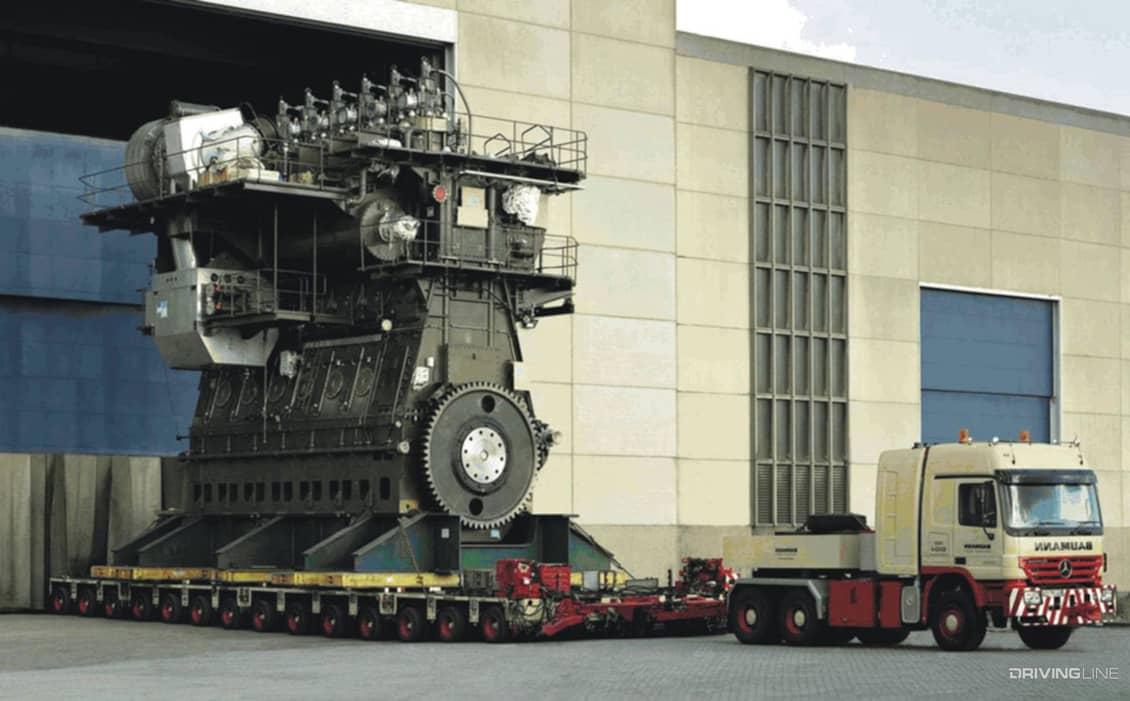 008-wartsila-sulzer-rta96c-diesel-engine