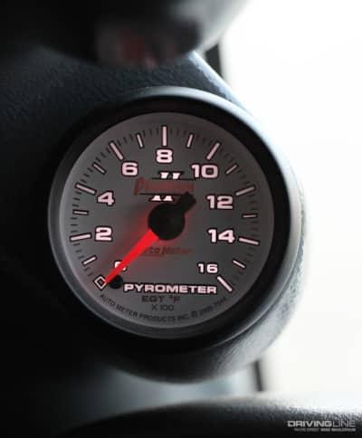 Budget Diesel Mods: '98 5-'02 Cummins | DrivingLine