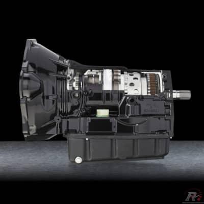 Budget Diesel Mods: '07 5-'17 Cummins | DrivingLine