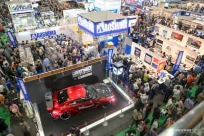 Shizuoka Hobby Show 2020.Shizuoka Hobby Show The Coolest Car Event You Ve Never