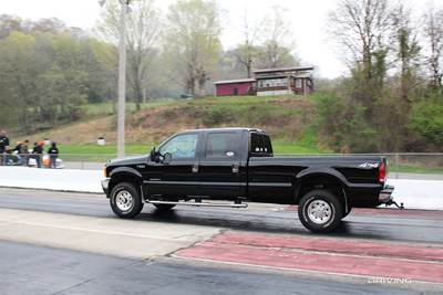 Used Diesel Pickup Trucks For Sale >> Bang For Your Buck The Best Used Diesel Trucks For 10k