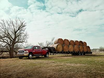 Best Used Diesel Truck >> Buying A Used Diesel Truck Everything You Need To Know