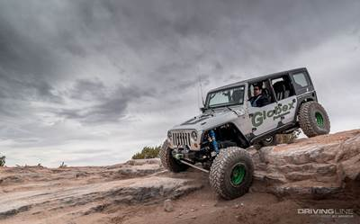 The Globex1 LS Jeep JK That's Anything but Cookie Cutter ... on jeep yj engine conversion, chrysler 300 ls swap, buick roadmaster ls swap,