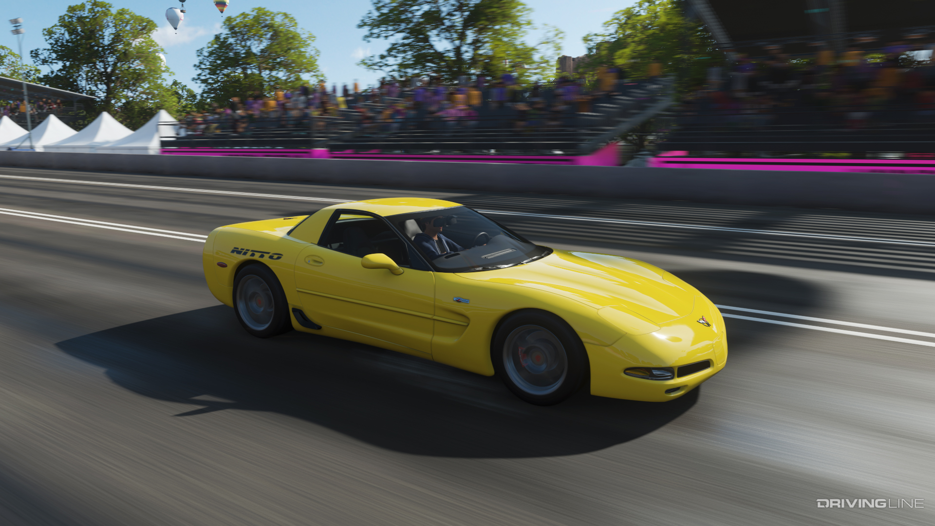 Top 5 Cheap Cars In Forza Horizon 4 Drivingline