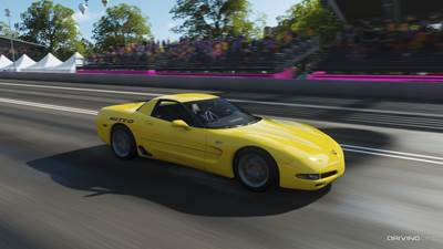 Top 5 Cheap Cars in Forza Horizon 4 | DrivingLine