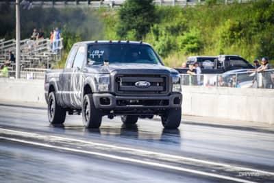 Fastest Stock Diesel Truck >> Fastest Stock Diesel Truck Top New Car Release Date