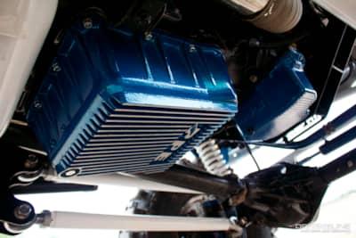 unique sel swaps, volume 4   drivingline on allison torque converter,  allison 2000 parts allison wiring harness detroit