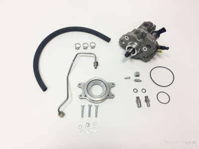 007-hsp-diesel-duramax-cp3-conversion