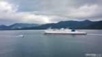 NZ-Interislander-car-ferry