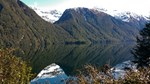 NZ-Lake-Gunn-before-Milford-Sound