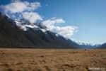 NZ-Milford-Sound-valley