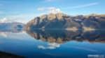 NZ-Lake-Hawea-outside-Queenstown