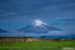 NZ-Mt-Taranaki