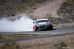 Jimmy Up Matsuri drift bash S14 Nissan 240SX drifting