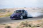 Jimmy Up Matsuri drift bash turbo E30 BMW drifting