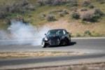Jimmy Up Matsuri drift bash V8 Z34 Nissan 350Z drifting