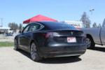 Tesla Model 3 Alberta Canada