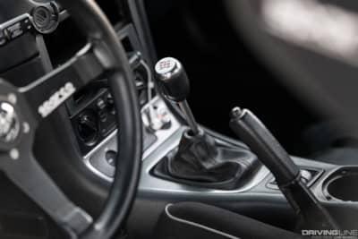 Civic vs  Miata: Meet the Cars of Driver Battles | DrivingLine