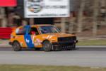 VW Racing at Gridlife Mid-Ohio photo credit: Tara Hurlin