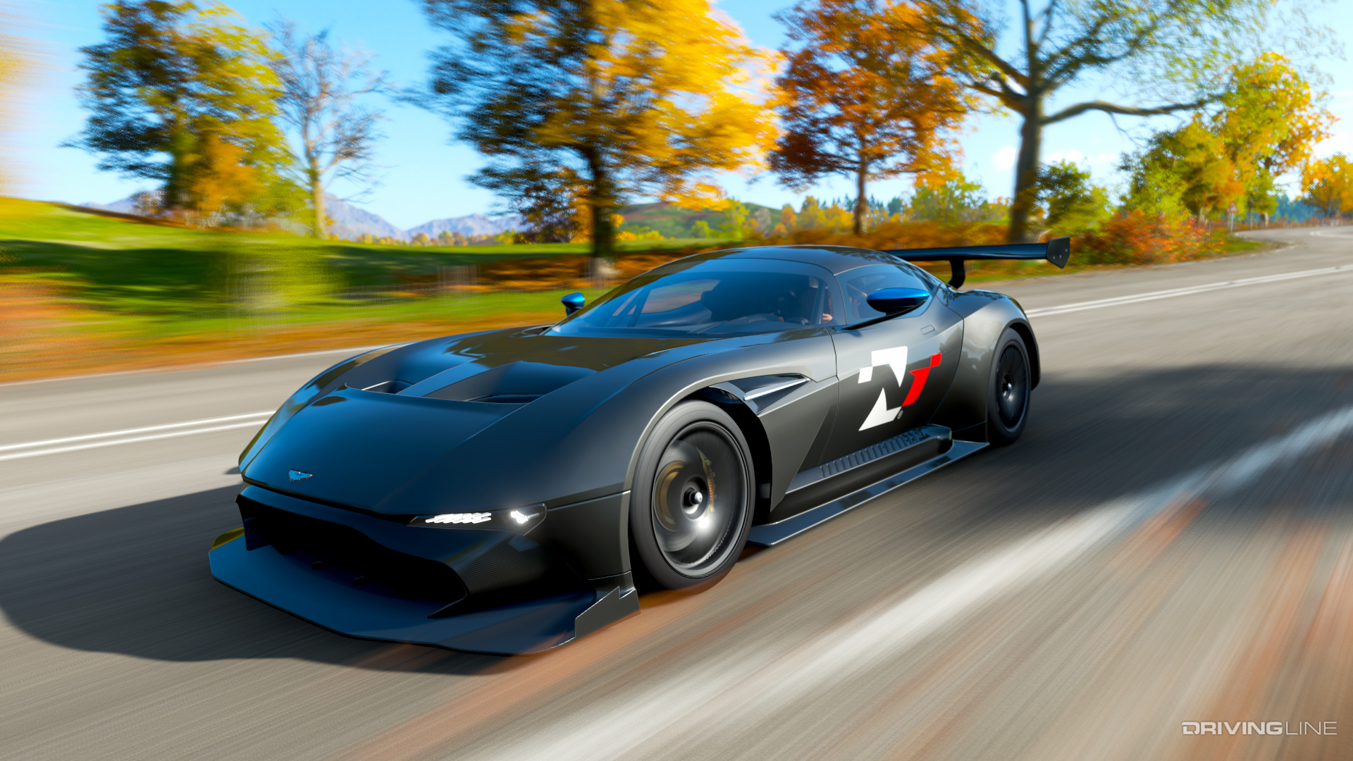 5 Best Expensive Cars In Forza Horizon 4 Drivingline