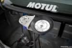 Honda Spoon Accord Euro R vacuum fuel filler necks photo credit: Luke Munnell