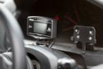 Honda Spoon Accord Euro R interior Defi display closeup photo credit: Luke Munnell