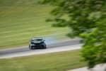 Hyperfest at VIR S14 Nissan 240SX drift car photo credit: Luke Munnell