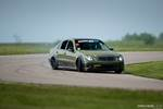 Gridlife Midwest Festival FCP Euro E55 AMG drift car