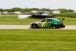 Gridlife Midwest Time-Attack BMW photo credit: Tara Hurlin