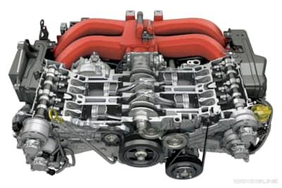Toyota 86 Boxer Engine Diagram - Wiring Diagram Replace tuck-random -  tuck-random.miramontiseo.ittuck-random.miramontiseo.it