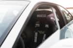 BuildJournal Alpine White BMW E46 M3 Sparco Seat Autopower Rollbar photo credit: Andrew Lim