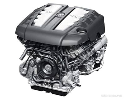 instant classic vw s 416hp touareg diesel drivingline 416hp touareg diesel