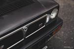 Lancia Delta HF Integrale front grill