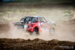 Jordan Taylor UTV Turbo Pro at the 2019 Nitto Nor Cal Rock Race Round 3