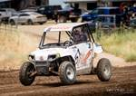 UTV 170 Mod at the 2019 Nitto Nor Cal Rock Race Round 3