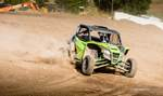 UTV at the 2019 Nitto Nor Cal Rock Race Round 3