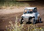 UTV's 170 at the 2019 Nitto Nor Cal Rock Race Round 3