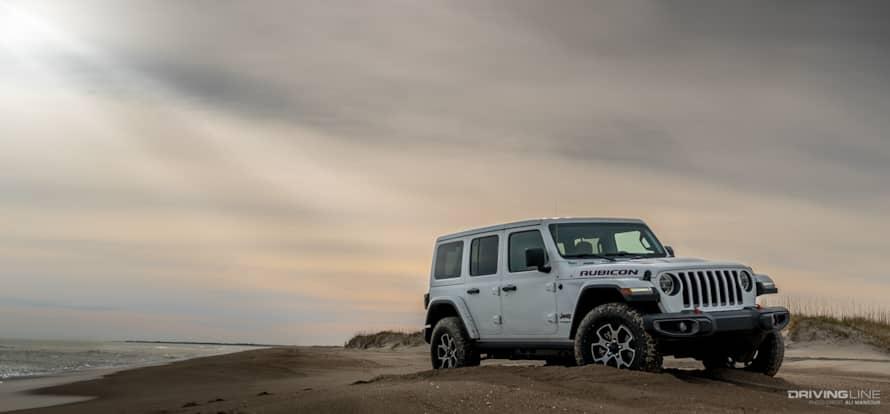 jeep-wrangler-jl-rubicon-unlimited.jpg (890×414)