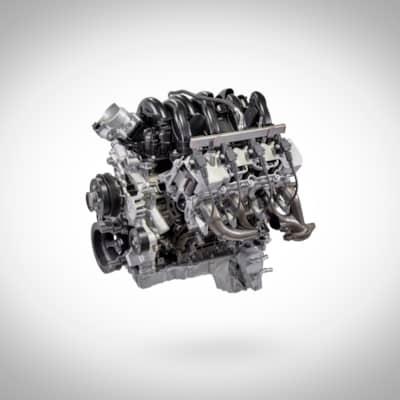 2020 Gasser Wars Ford 7 3l Vs Gm 6 6l Drivingline