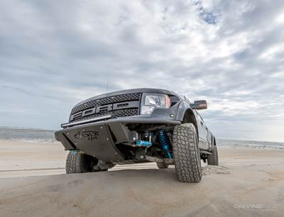 all terrain versus mud terrain tire review nitto terra grappler g2 ford raptor add bumper king shocks