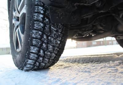 all terrain versus mud terrain tire review nitto terra grappler g2 snow